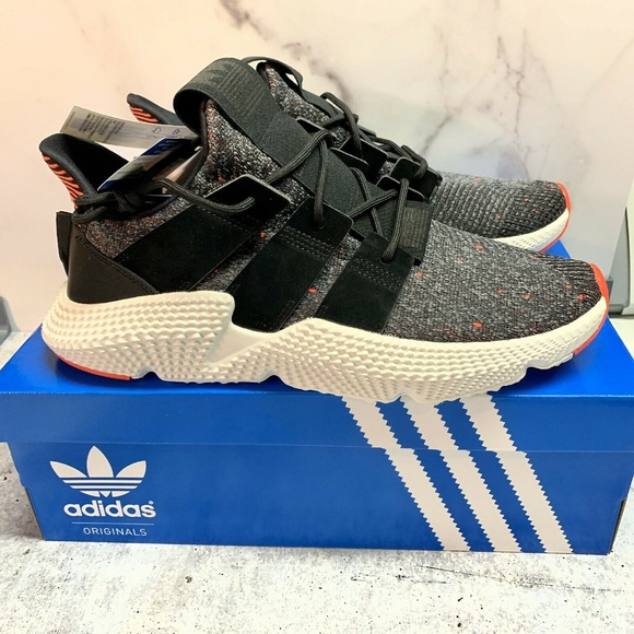 Adidas CQ3022 Men's Prophere Sneakers NWT